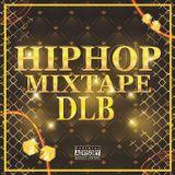 DLB Old Skool HipHop
