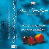 ~Dave Graham @ Club 051 - August Edition~