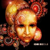 Happy Weekend Special Edition 6 - EDM 3.0 (Carnival Holiday)