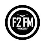 Karina Saakyan - F2 FM # 007 (18-10-13)