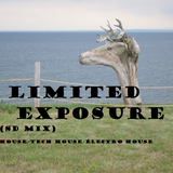 LIMITED EXPOSURE