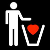 ☛ HEARTACHE ☚