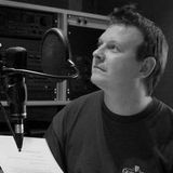 Northern Soul Show - 103