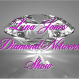 LJDN Show interview with Artist David Slonin