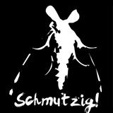 Schmutzig take over at Mozem! Stavros B2B Just Tom