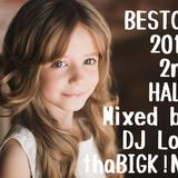 BEST OF 2016 2nd HALF vol.2