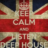 Le Deep #2