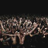 Hardcrow - Freakz Unleashed #2 Raw & Hardcore mix