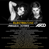 ASCO @ m2o ElectroZone 06-05-17