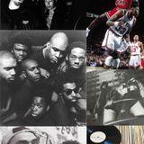 Mix up! Underground Rap 90's Indie & Thug Music Part 15