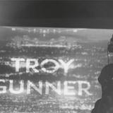 TROY GUNNER live @ SCENA_FM (03/17)