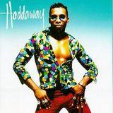 Top Flash-Haddaway- What is Love