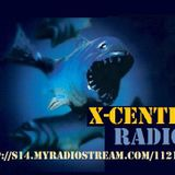 DJ PLAMBO @ Live at X-CENTRIC RADIO