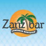 Dj Mazzletov LIVE at ZANZIBAR 28.07.2017 (PART 2)