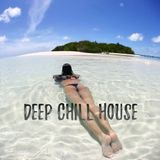 DEEP CHILL HOUSE 0511