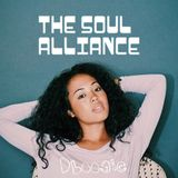 The Soul Alliance: United Soul Vol.IX (No Talking)