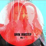 Triple D mix : Deep Dark Dubstep
