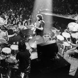The Grateful Dead • 04-25-1977