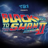 Vaetxh @ Black to the Swan Part II - October, 2011