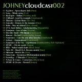Cloudcast 002