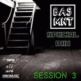 Bassment Sessions 03