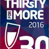 The THIRsTY Mix - Music from the SJCS 86 30th Anniversary Reunion