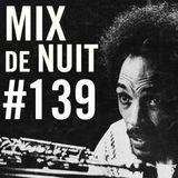 Mix de nuit - 6 janvier 2012 - partie 2