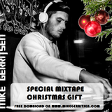 SPECIAL MIXTAPE - CHRISTMAS GIFT