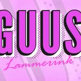 Aflvering: GUUS - 10 feb. 2015