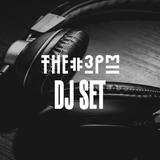 BPMvsic Episodio 35 Mixed by Reznik