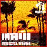 Barri Yinn - Maui (House Mix) MMRMX090