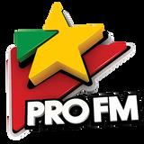 LLP@ProFMPartyMix Set (2018 September 2)