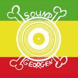 FLOWIN VIBES - SOUND GEORGEN MIX VOL.11