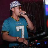 2K17 5.24 #TERMINAL_TOKYO Live Mix By DJ ICHI
