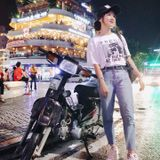#1 Việt Mix (94.8MB)-- RỜi Bỏ (Hòa Minzy) Ft Buồn Không Emm ( Đạt G ) -  By Đặng Tiến Mix