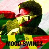 mood-swingz 2 (140313)