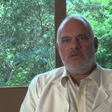DR MARK SIRCUS - OUR IMMUNE SYSTEM AND US 04-30-2015