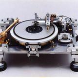 SBTnz Audits mix 17