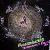 Panteros666 - Terminator 2 Erotica Mix