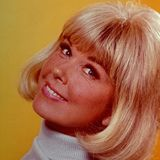 May 18: Doris Day Time