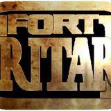 Raisin - DH19 Fort Critard