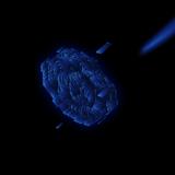 Younion (Lotus Feet Records) - Simulated Supernova