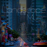 Damian Sulewski - Landscape Music 5
