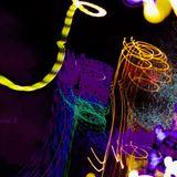 New Electronic Sounds live @ DEADBOLT - 11/14/17 DJ Glenn Russell