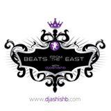 BeatsFromTheEast Dec 3rd,2011 ft Mixtabishi & Mofolactic