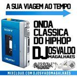 Clássicos do HipHop #3