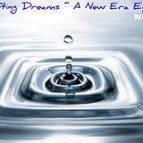 UPLIFTING DREAMS ~ A New Era Ep.08
