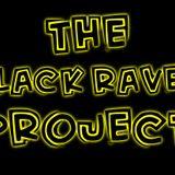 equilibrium #1 black raven projet /neurofunk/