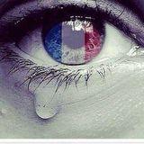 ROOTS (Dan) - Vive La France