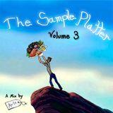 The Sample Platter Volume 3